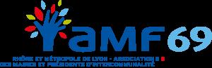 Logo_AMF69_couleurs